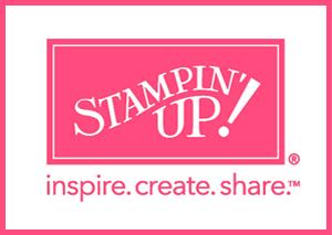 Stampin'Up! logo