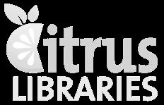 Citrus Libraries