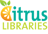 Citrus Libraries
