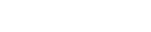 Citrus County Library System White Logo