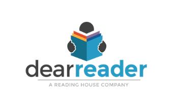 Dearreader Online book clubs