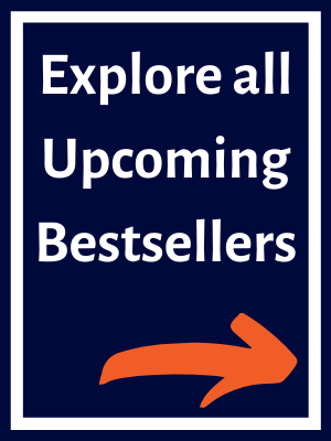 Explore all Upcoming Bestsellers